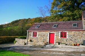 Top things to do in Carmarthen while staying at Old Oak Barn
