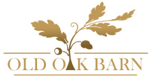 Self Catering Accommodation Carmarthenshire at Old Oak Barn