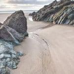 Pembrokeshire Linda Lashford