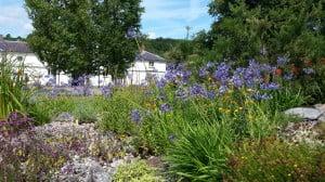 Garden of Wales