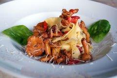 italian-food-white-plate-36648520