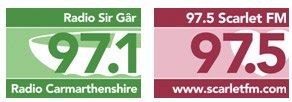 Customer Service Tourism Award in Carmarthenshire