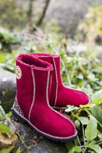 Susie's Uggs