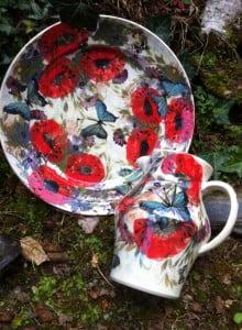 Gwili Pottery