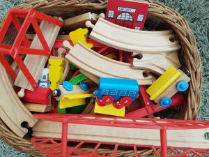 Duplo toddler friendly breaks (2)