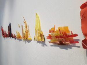 Oriel Myrddin Art Gallery Carmarthen