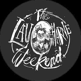 Laugharne Festival 2018