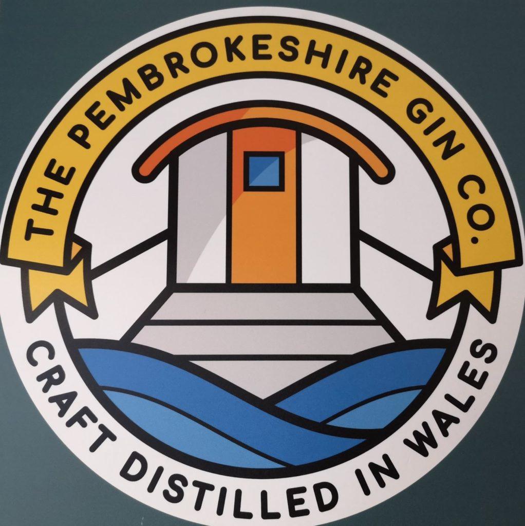 Pembrokeshire Gin Company